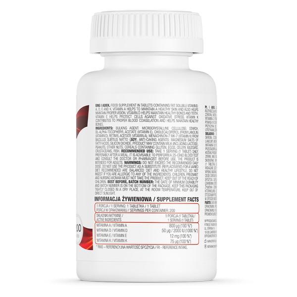 funcții de glucozamină și condroitină