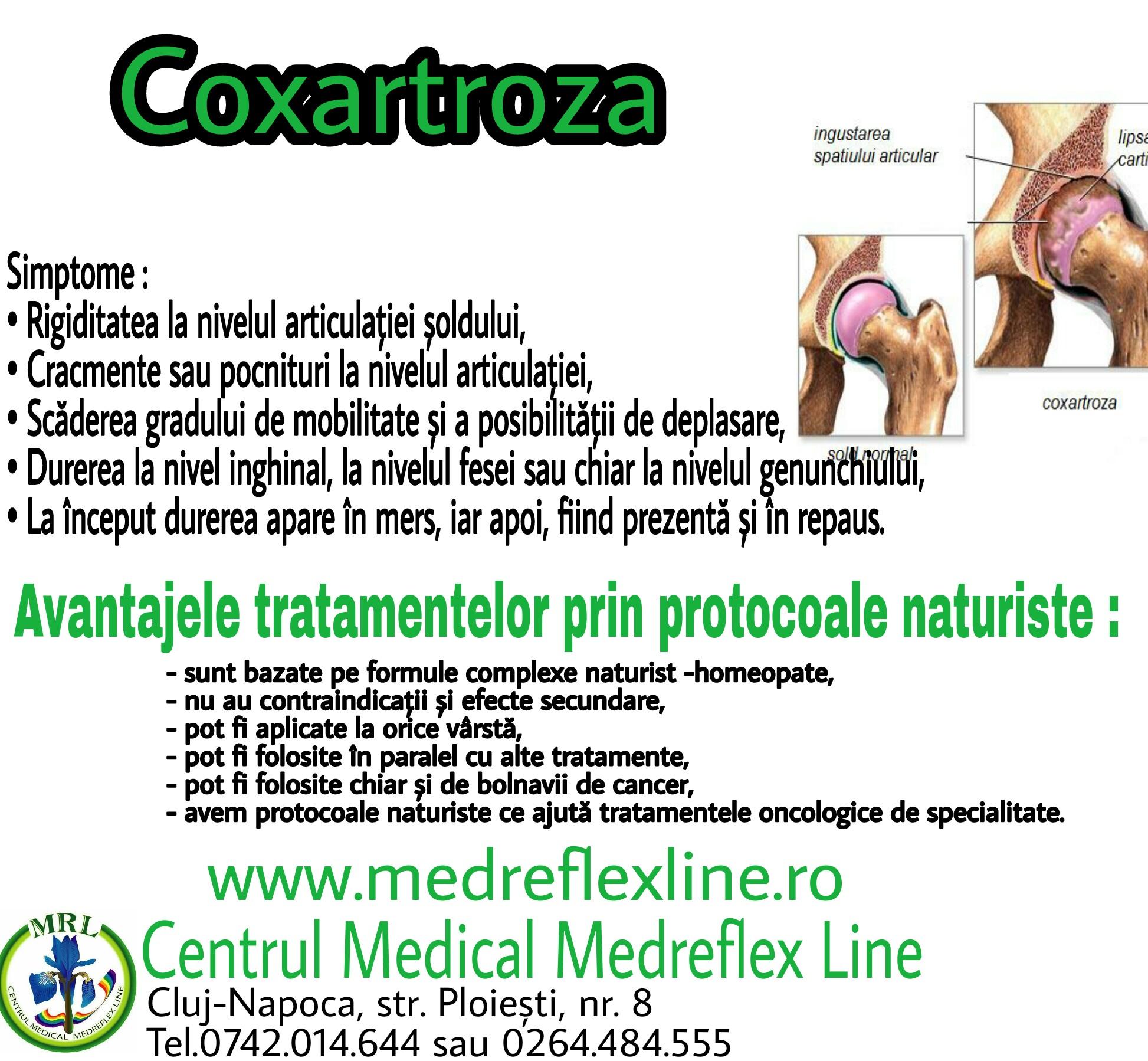 homeopatia bolii articulare)