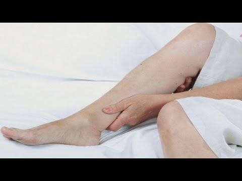 inflamație articulară decât pentru a trata)