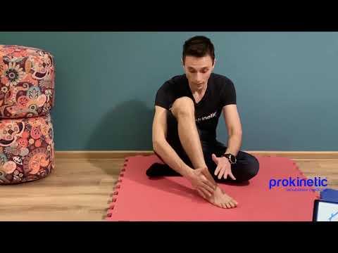 mușchii și articulațiile întregului corp doare evaluarea unguentelor comune