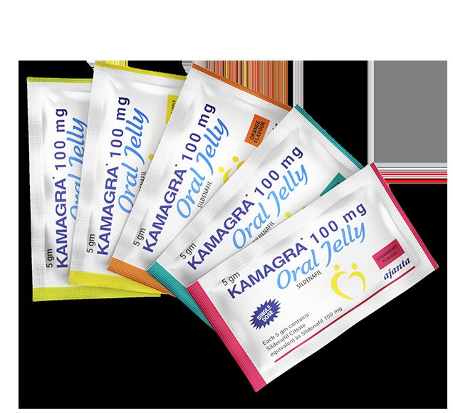Kshop – Dezinfectanti profesionali produsi in Romania. Cu responsabilitate