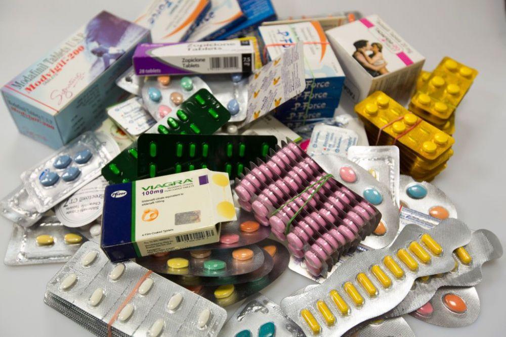 medicament comun
