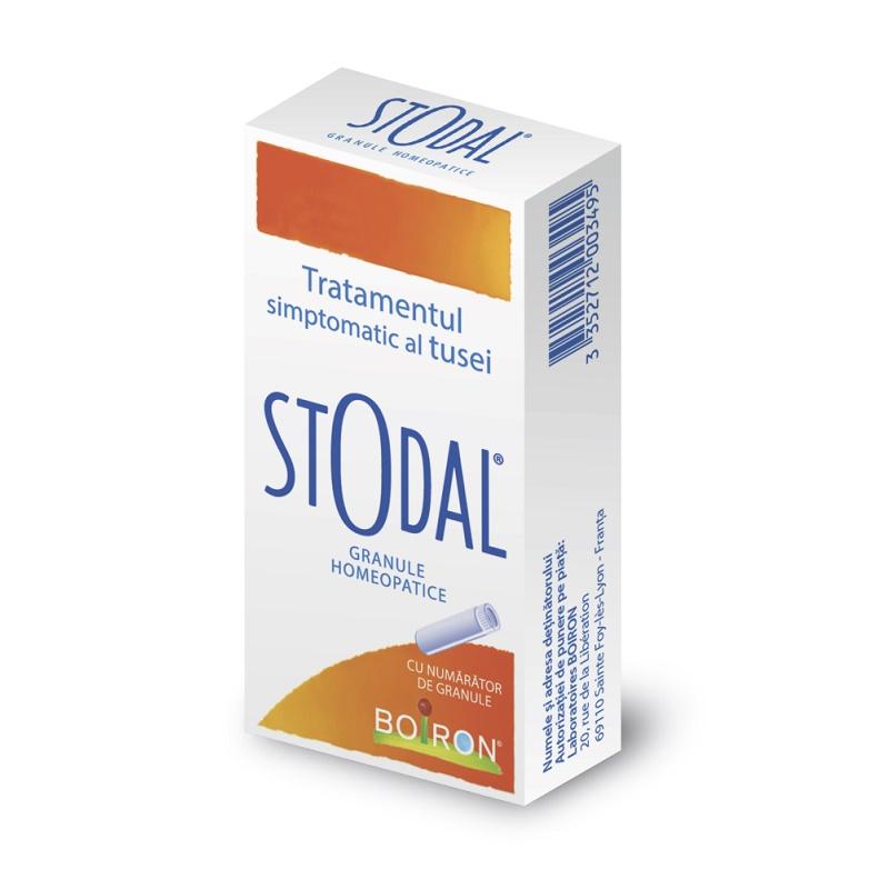 medicament homeopat pentru tratamentul articular