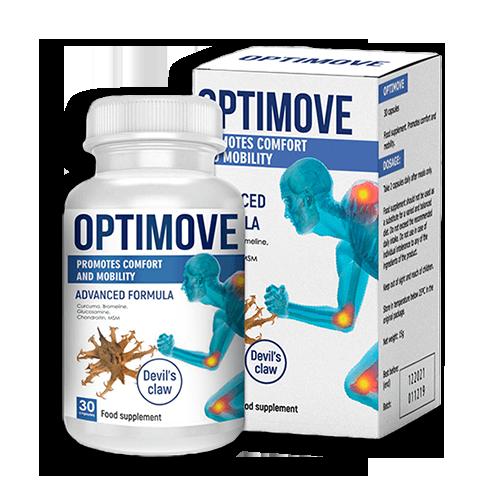 medicament în mișcare pentru recenzii ale articulațiilor