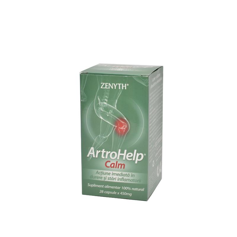medicament pentru dureri articulare teraflex Preț