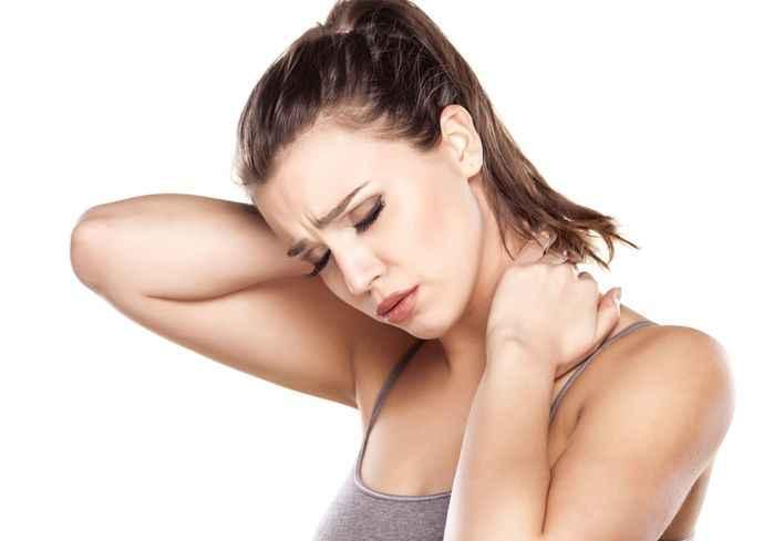 medicamente eficiente pentru tratamentul osteocondrozei cervicale