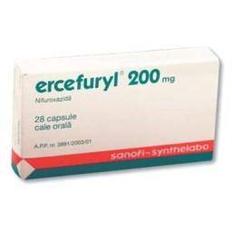 medicamente franceze articulare