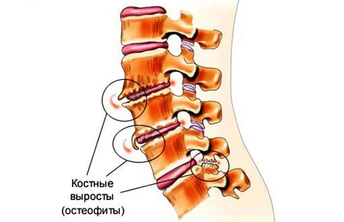 Medici Centrul de Terapia Durerii