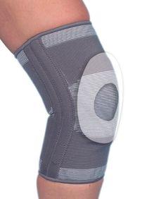 metode de reparație a genunchiului)