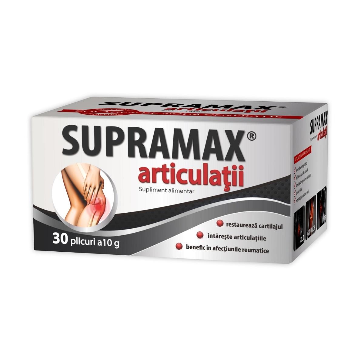 dacă este tratată artroza articulației umărului