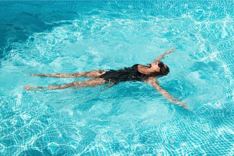 înot de iarnă și dureri articulare de ce doare oasele și articulațiile