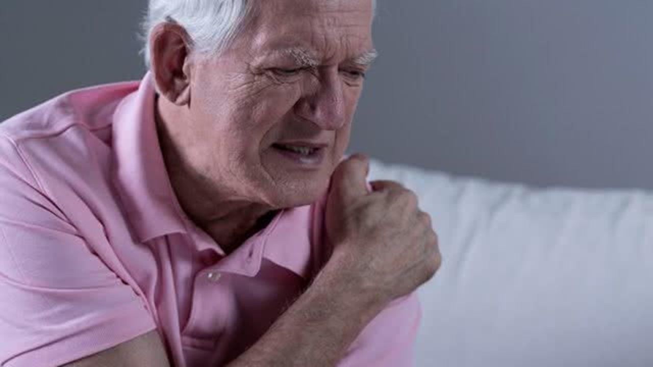 osteoartroza deformație articulară decât a trata