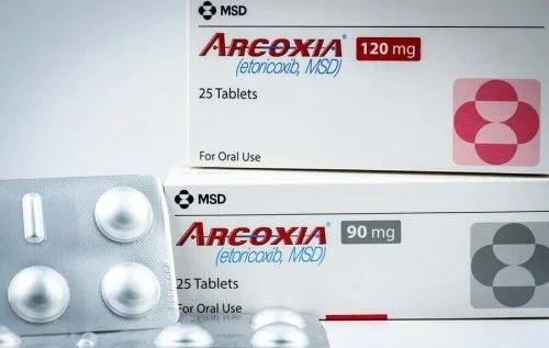 ARCOXIA – farmacie online   Farmacia Iris