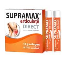 pastile de durere articulare teraflex Pret durere în țesuturile moi ale articulației șoldului
