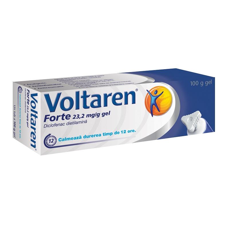 pastile de dureri articulare diclofenac)