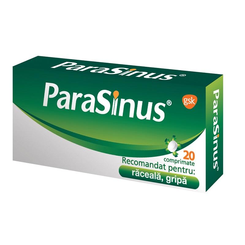 pastile de medicamente comune Preț