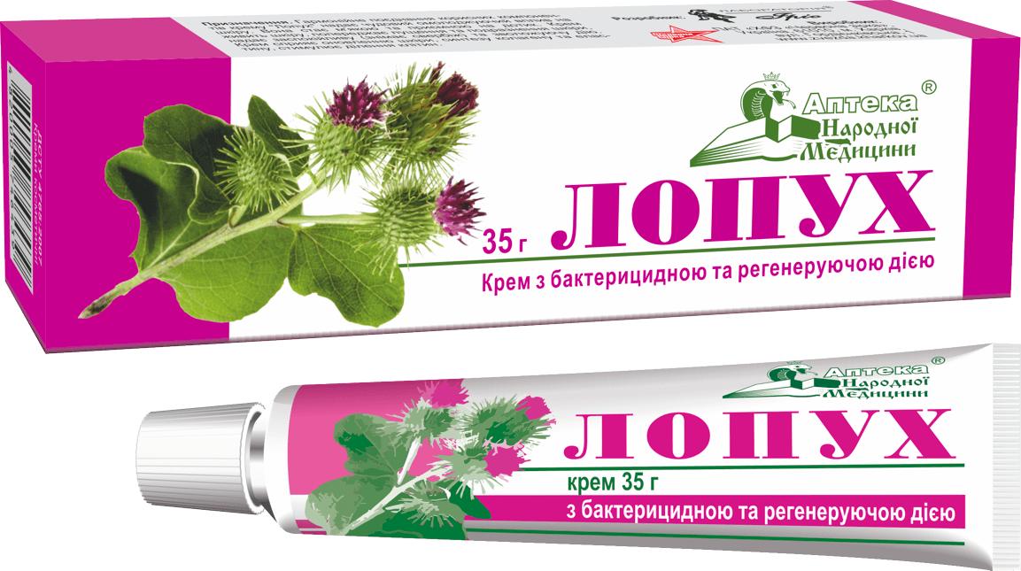 Medicamente pe bază de plante în tratamentul articulațiilor