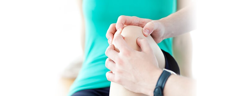plasmolifting articular cu artroză
