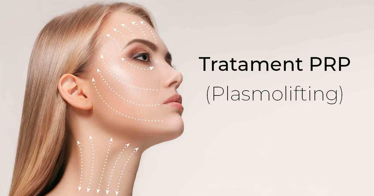 Plasmolifting cu artroza de gradul 3, Plasmolifting pentru tratamentul artrozei