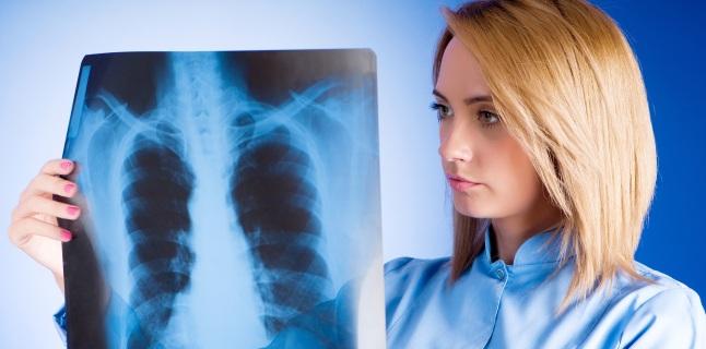 pneumonie și dureri articulare