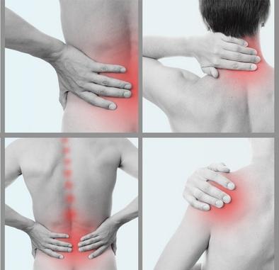 ce este blocajul genunchiului în artroză unguent pentru durerile de spate