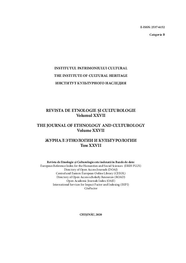 (PDF) cartea sobarului si cosarului | cristian anghel - blumenonline.ro