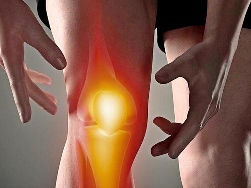Cum afectează vremea durerile articulare?