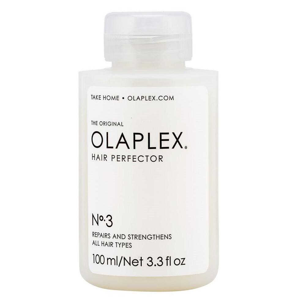 Defumoxan 1,5 mg, 100 comprimate, Aflofarm