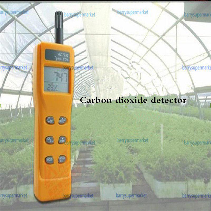 recenzii ale dioxidului de carbon)