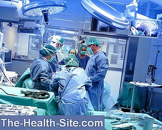 Proceduri: Proceduri la nivelul aparatului locomotor