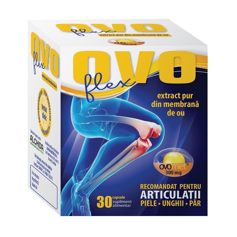 se cumpără preparate pentru ligamente și articulații)