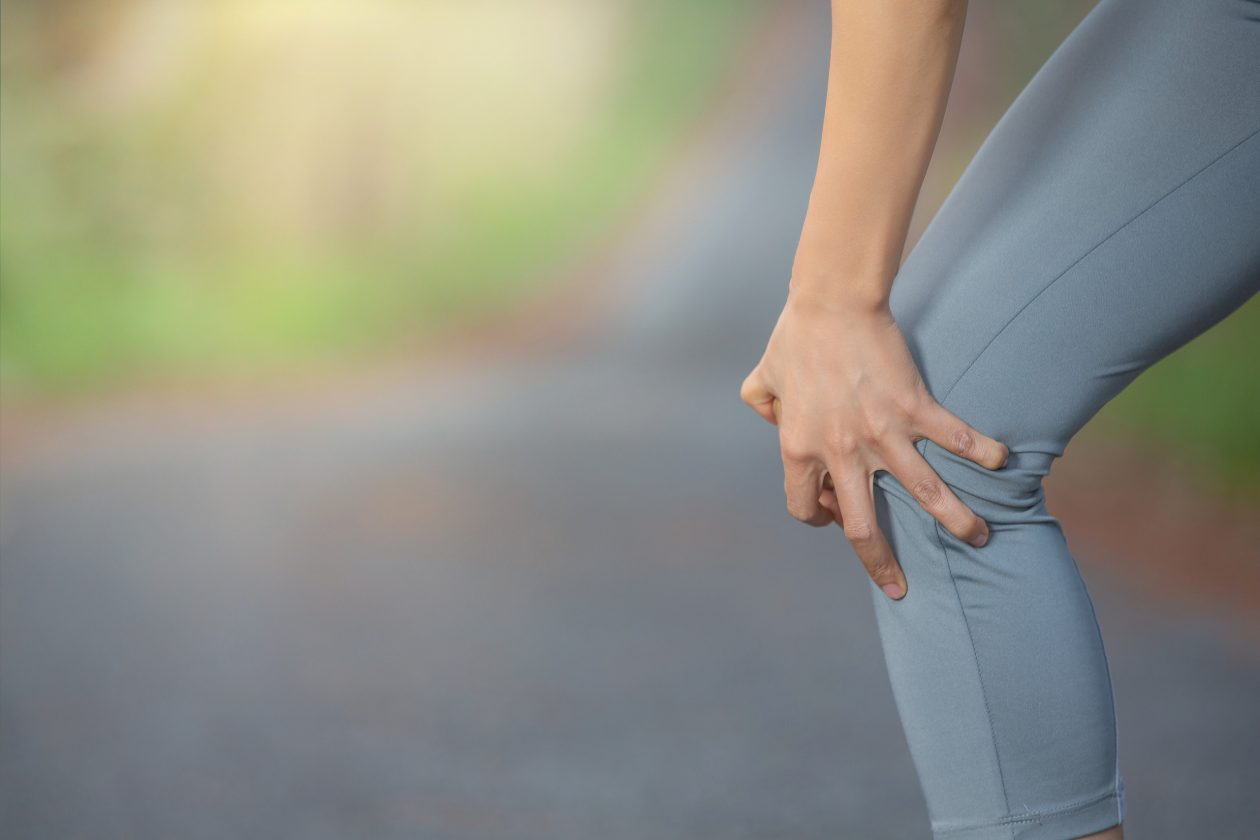 simptomele artrozei fațetelor)