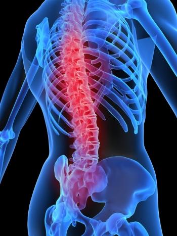 simptomele bolilor articulare și ale coloanei vertebrale