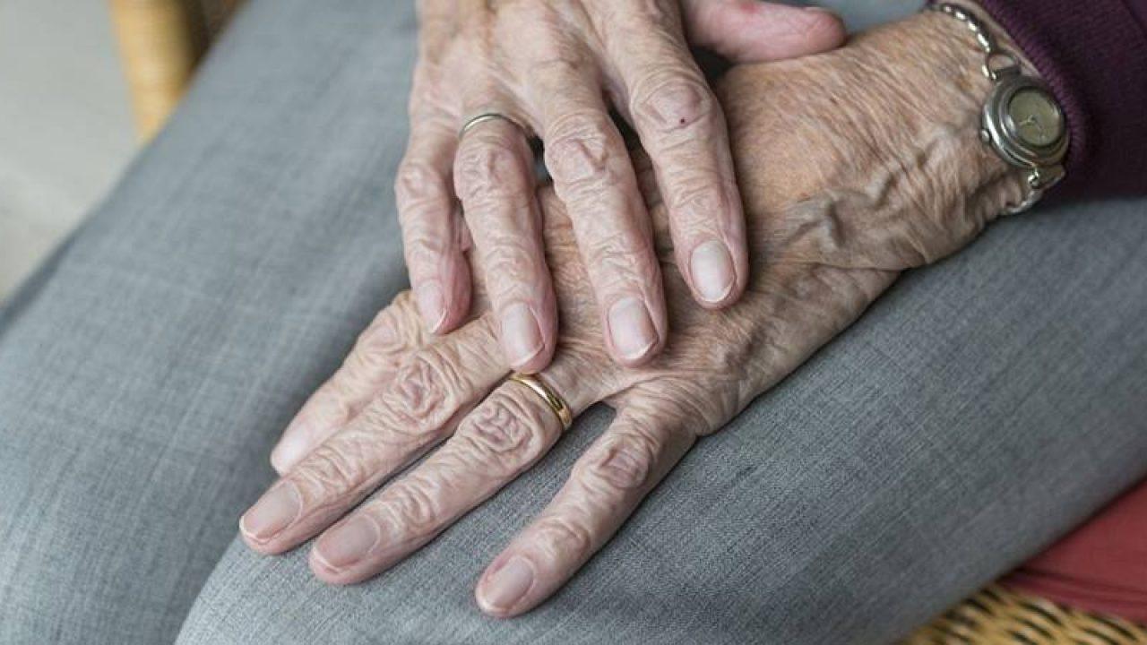 tipuri de artroză și artrită și tratament