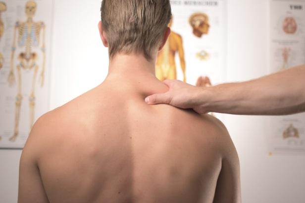 toate articulațiile doare partea inferioară a spatelui