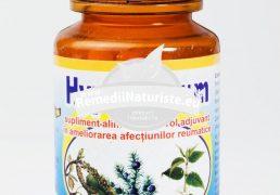 tratament antibiotic al artrozei și artritei)