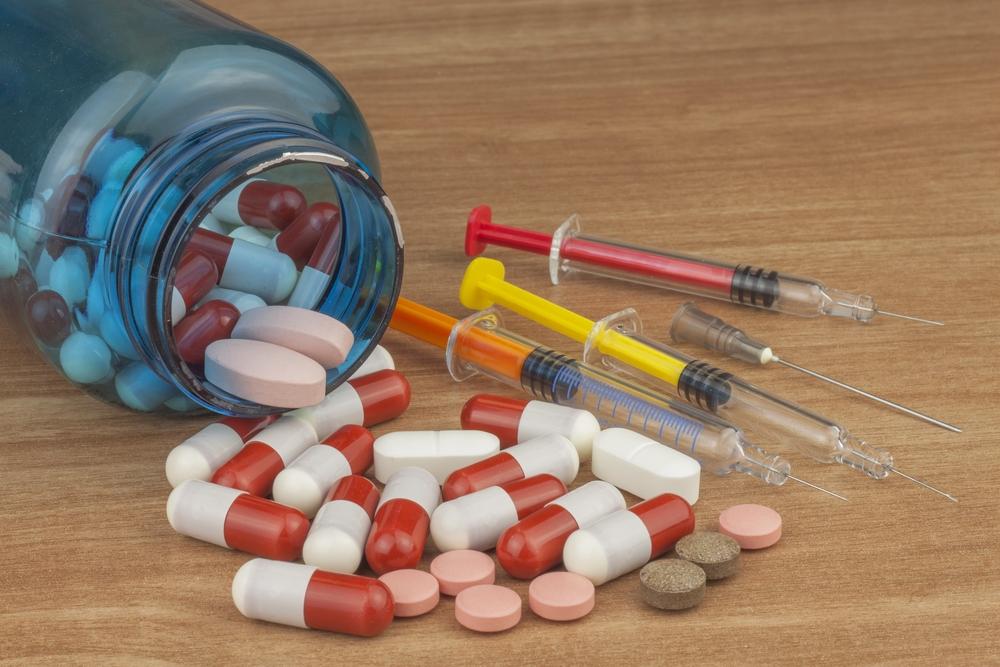 tratament articular cu steroizi anabolizanți)