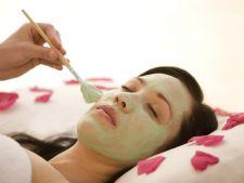 tratamentul articulației faciale superioare inferioare