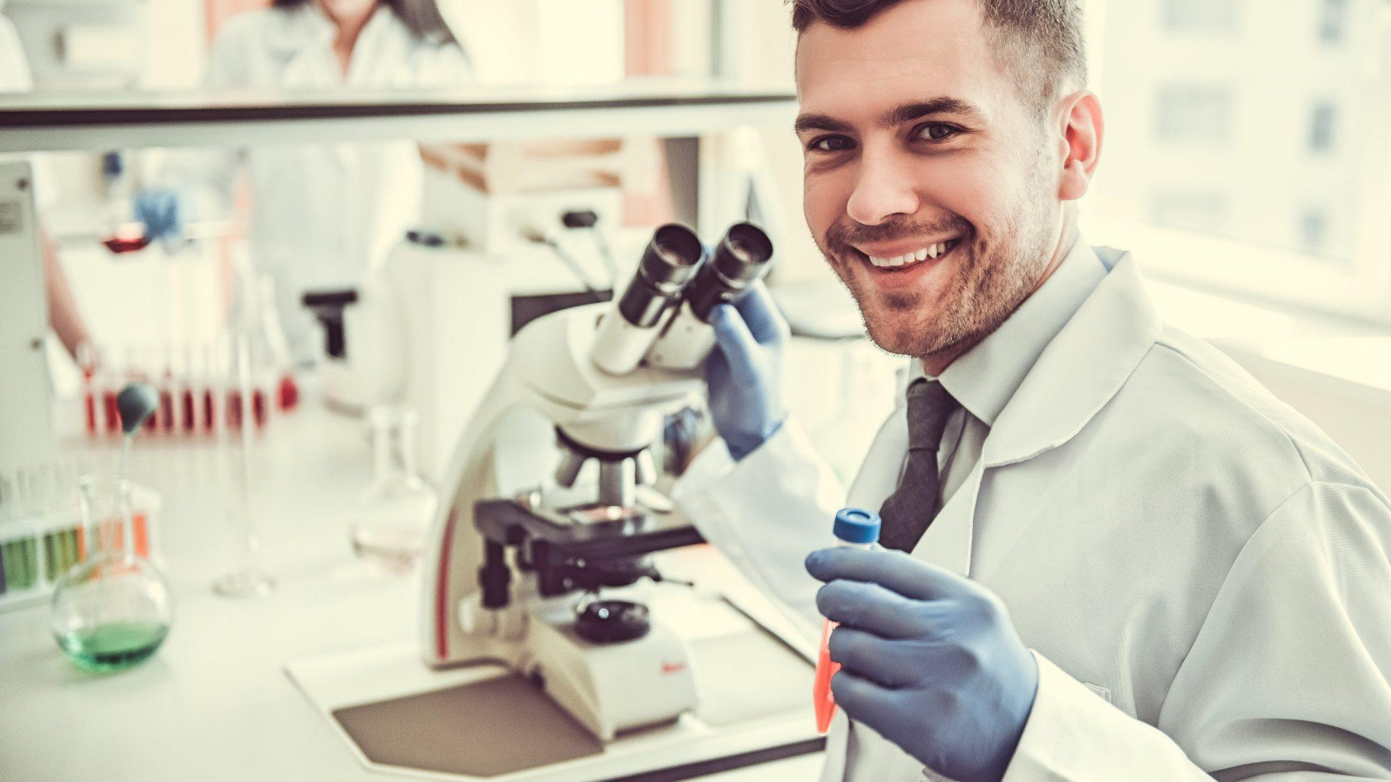 Premieră in România: a fost lansat primul tratament cu celule stem specializate - Stem Sure