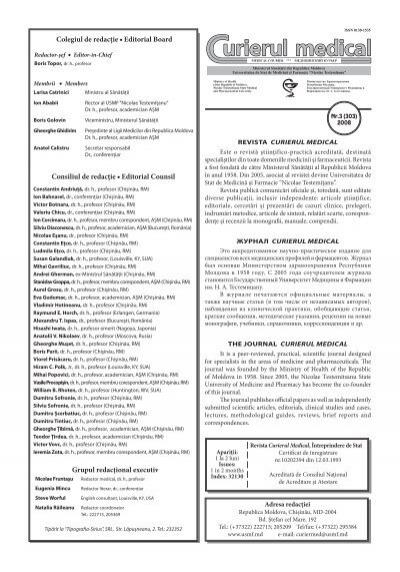 Tratamentul articulațiilor cu steroizi anabolizanți. Steroizii anabolizanti