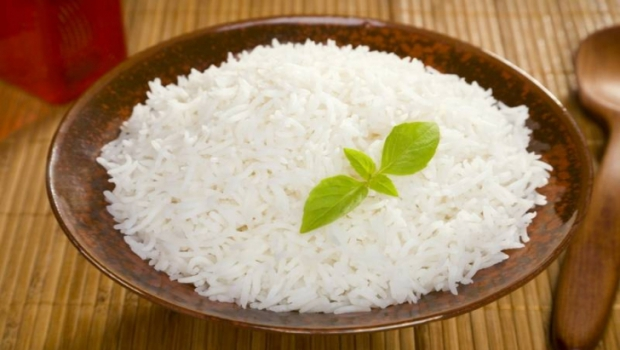 tratamentul durerii articulare pentru orez)