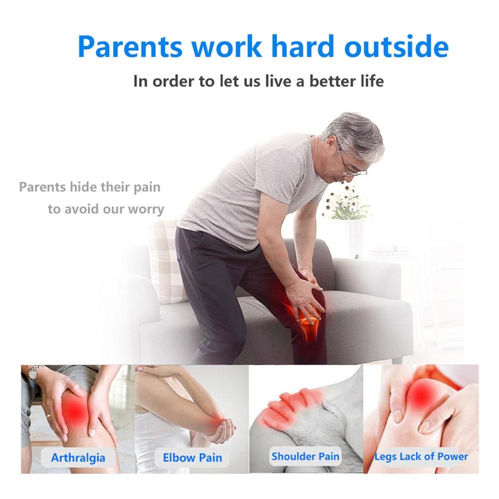 tratamentul fizioterapiei durerilor de genunchi)