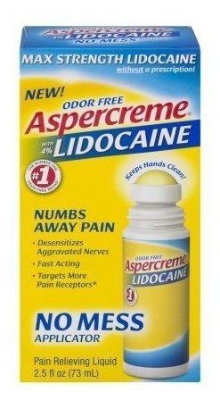 diclofenac pentru copii cu dureri articulare