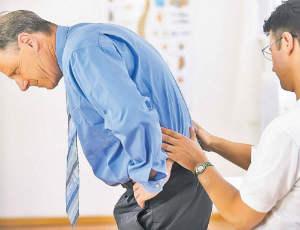 unguent pentru dureri articulare la vârstnici