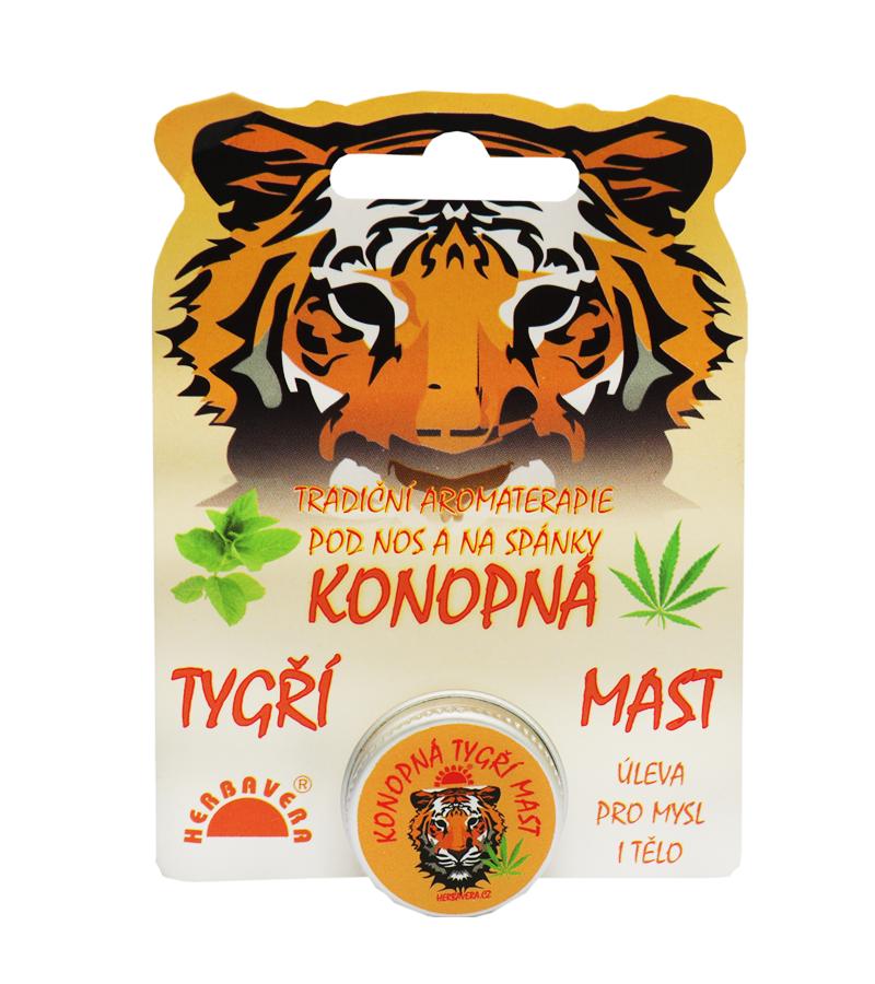 Unguent de tigru pentru articulații Gel Puterea Tigrului, Quantum Pharm, ml | blumenonline.ro