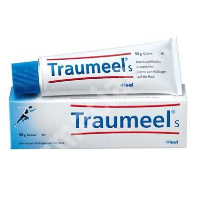 unguente homeopate pentru dureri articulare