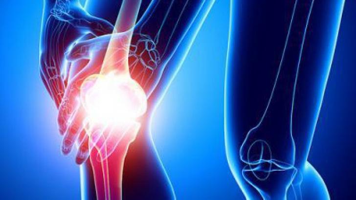 oasele dureroase rănesc articulațiile)