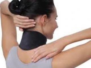 dureri articulare de turmalină)