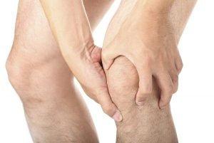 articulația în picior doare unde glezna leziuni datorate luxației articulației umărului