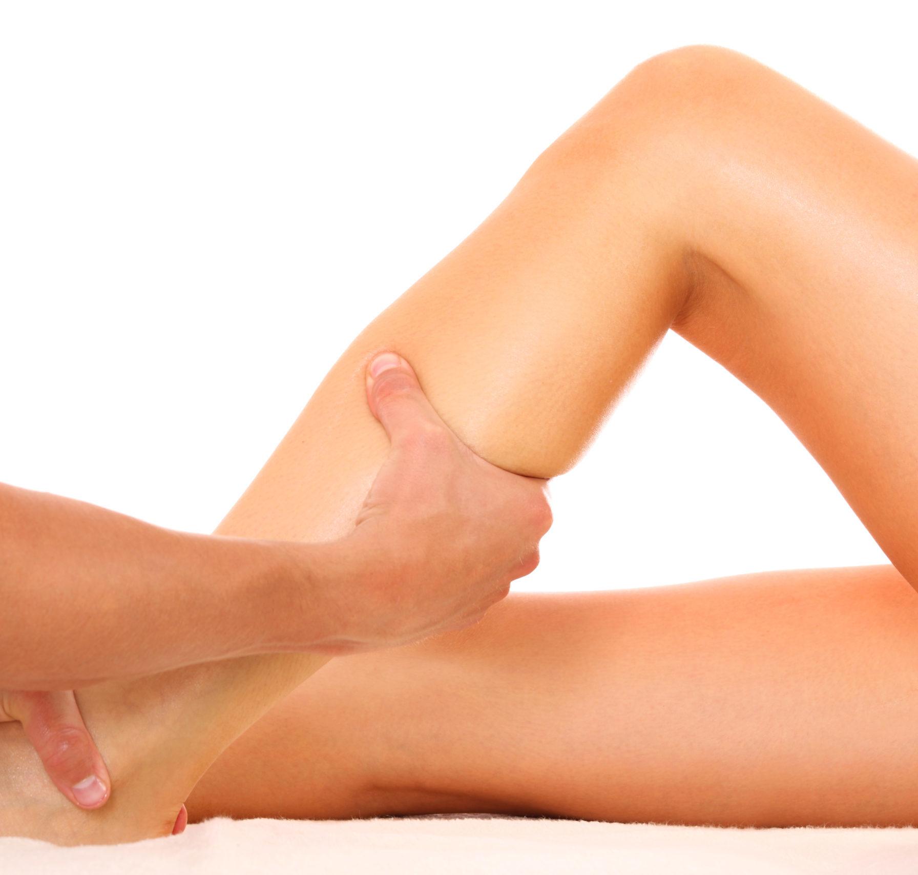 tratamentul leziunilor genunchiului